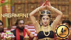Nagamani 14th May 2021 Full Episode 147 Watch Online gillitv