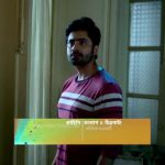 Ogo Nirupoma 11th May 2021 Full Episode 217 Watch Online gillitv