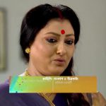 Ogo Nirupoma 12th May 2021 Full Episode 218 Watch Online gillitv