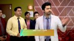 Ogo Nirupoma 16th May 2021 Full Episode 222 Watch Online gillitv
