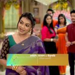 Ogo Nirupoma 1st May 2021 Full Episode 207 Watch Online gillitv