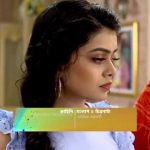 Ogo Nirupoma 3rd May 2021 Full Episode 209 Watch Online gillitv