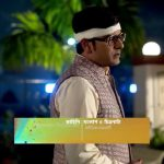 Ogo Nirupoma 5th May 2021 Full Episode 211 Watch Online gillitv