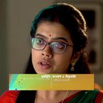 Ogo Nirupoma 6th May 2021 Full Episode 212 Watch Online gillitv