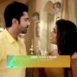 Ogo Nirupoma 8th May 2021 Full Episode 214 Watch Online gillitv