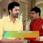 Ogo Nirupoma 9th May 2021 Full Episode 215 Watch Online gillitv