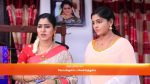 Oru Oorla Oru Rajakumari 12th May 2021 Full Episode 832 gillitv