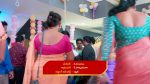 Paape Maa Jeevana Jyothi 5th May 2021 Full Episode 9 gillitv