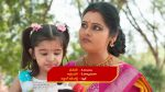 Paape Maa Jeevana Jyothi 6th May 2021 Full Episode 10 gillitv