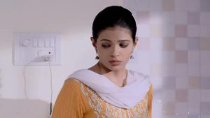 Pahile Na Me Tula 11th May 2021 Full Episode 60 Watch Online gillitv