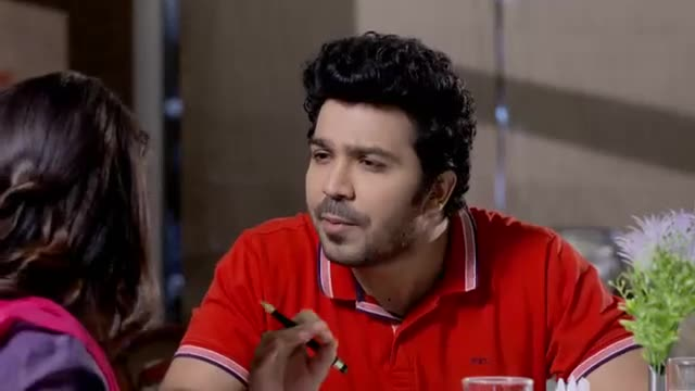 Pahile Na Me Tula 14th May 2021 Full Episode 63 Watch Online