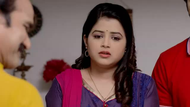 Pahile Na Me Tula 15th May 2021 Full Episode 64 Watch Online