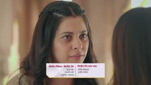 Pandya Store 11th May 2021 Full Episode 92 Watch Online gillitv