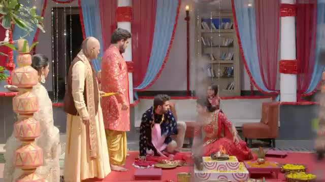 Qurbaan Hua 11th May 2021 Full Episode 258 Watch Online