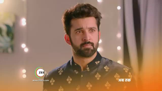 Qurbaan Hua 12th May 2021 Full Episode 259 Watch Online