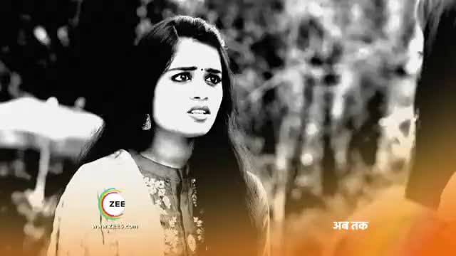 Qurbaan Hua 14th May 2021 Full Episode 261 Watch Online