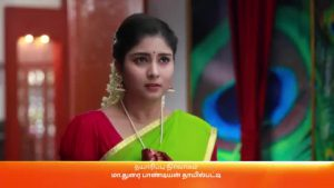 Rajamagal 15th May 2021 Full Episode 349 Watch Online gillitv