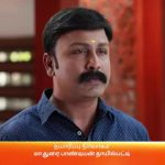 Rajamagal 5th May 2021 Full Episode 340 Watch Online gillitv