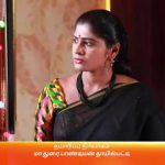 Rajamagal 6th May 2021 Full Episode 341 Watch Online gillitv