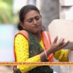 Rang Maza Vegla 11th May 2021 Full Episode 382 Watch Online gillitv
