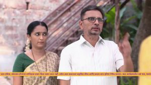 Rang Maza Vegla 6th May 2021 Full Episode 378 Watch Online gillitv
