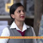 Rang Maza Vegla 8th May 2021 Full Episode 380 Watch Online gillitv