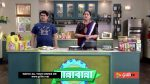 Ranna Banna 29th May 2021 Full Episode 308 Watch Online