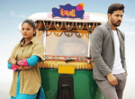 Rashi Rikshawwali 10th May 2021 Full Episode 201 Watch Online gillitv