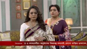 Rimli 16th May 2021 Full Episode 89 Watch Online gillitv