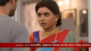 Rimli 6th May 2021 Full Episode 79 Watch Online gillitv