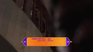 Saang Too Ahes Ka 13th May 2021 Full Episode 127 Watch Online gillitv