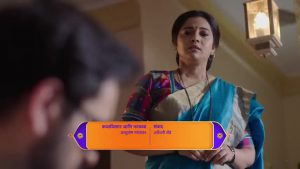 Saang Too Ahes Ka 15th May 2021 Full Episode 128 Watch Online gillitv