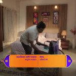Saang Too Ahes Ka 1st May 2021 Full Episode 117 Watch Online gillitv