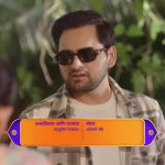 Saang Too Ahes Ka 4th May 2021 Full Episode 119 Watch Online gillitv