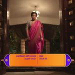 Saang Too Ahes Ka 7th May 2021 Full Episode 122 Watch Online gillitv