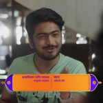 Saang Too Ahes Ka 8th May 2021 Full Episode 123 Watch Online gillitv