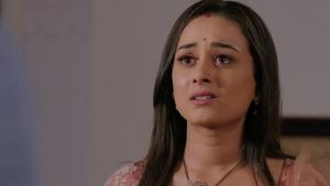 Saath Nibhana Saathiya 2 15th May 2021 Full Episode 181 gillitv