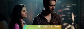 Sanjher Baati 11th May 2021 Full Episode 592 Watch Online