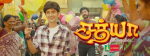 Sathya 10th May 2021 Full Episode 587 Watch Online gillitv