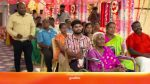 Sathya 11th May 2021 Full Episode 588 Watch Online gillitv