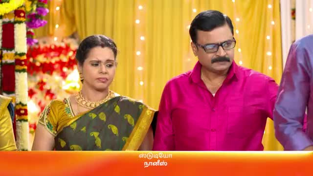 Sathya 13th May 2021 Full Episode 590 Watch Online