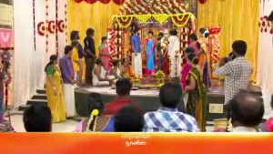 Sathya 15th May 2021 Full Episode 592 Watch Online gillitv