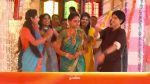 Sathya 7th May 2021 Full Episode 584 Watch Online gillitv
