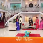 Sembaruthi 18th May 2021 Full Episode 1006 Watch Online gillitv