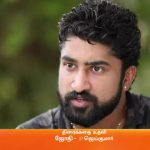 Sembaruthi 26th May 2021 Full Episode 1012 Watch Online gillitv