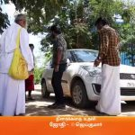 Sembaruthi 27th May 2021 Full Episode 1013 Watch Online gillitv