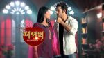 Shapath Bhalobashar 15th May 2021 Full Episode 80 Watch Online gillitv