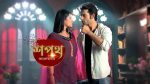 Shapath Bhalobashar 3rd May 2021 Full Episode 69 Watch Online gillitv