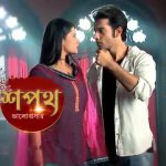 Shapath Bhalobashar 8th May 2021 Full Episode 74 Watch Online gillitv