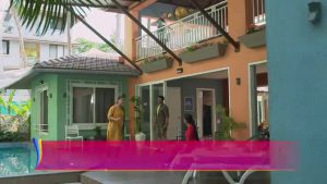 Shubhmangal Online 13th May 2021 Full Episode 188 Watch Online gillitv